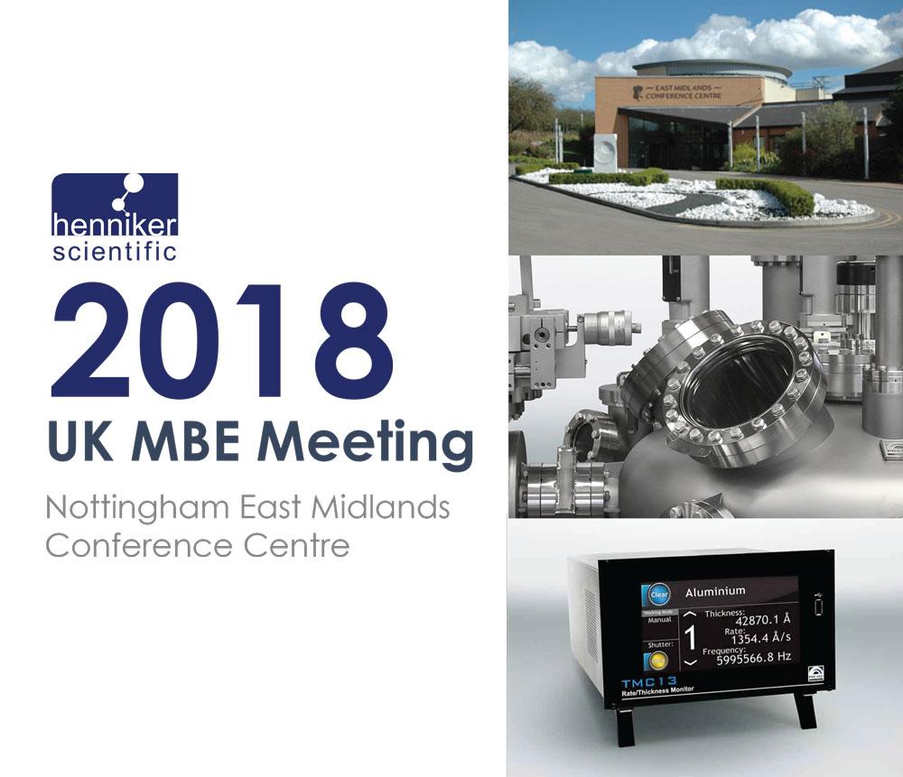 MBE Meeting logo 2018