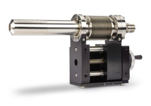 microCMA Compact Auger Analyzer
