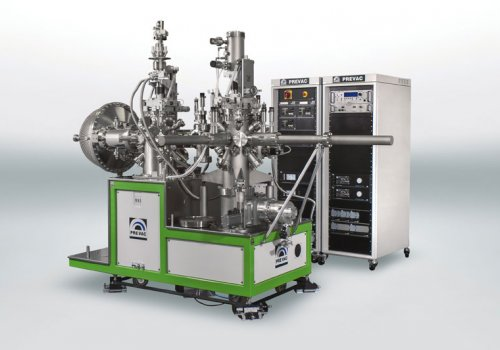Analytical Systems for Synchrotrons