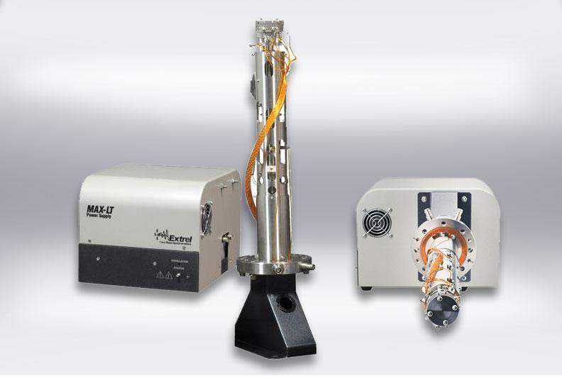 Henniker Scientific TPD Quadrupole Mass Spectrometer